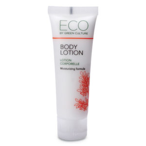 Eco By Green Culture Lotion
