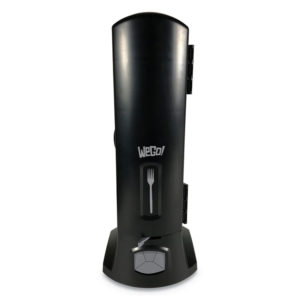 WeGo Dispenser
