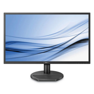 Philips® S-Line LCD Monitor