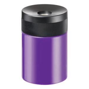 Staedtler® Handheld Barrel Pencil Sharpener