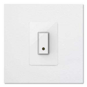 WEMO® Light Switch