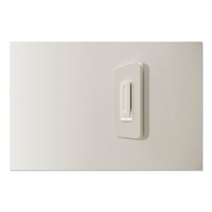 WEMO® Dimmer Light Switch