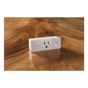 WEMO® Mini Smart Plug