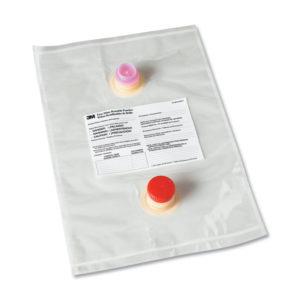 3M™ Easy Shine Applicator Kit
