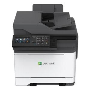 Lexmark™ CX622ade Multifunction Printer