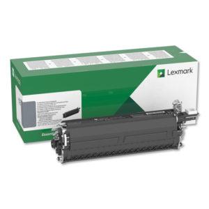Lexmark™ 78C0ZK0 Imaging Kit