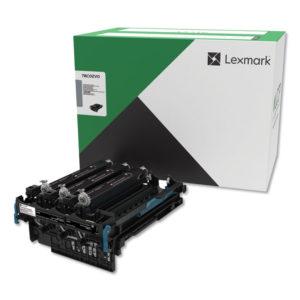 Lexmark™ 78C0ZV0 Imaging Kit