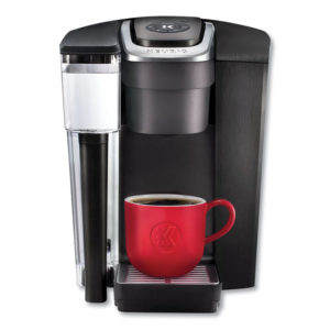 Keurig® K1500 Coffee Maker