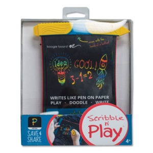 Boogie Board™ Scribble N' Play