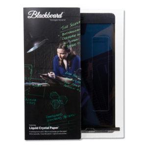 Boogie Board™ Original LCD eWriter