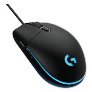 Logitech® G203 Prodigy Gaming Mouse
