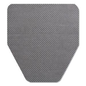 TOLCO® Komodo Urinal Mat