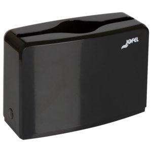 GEN Counter Top Towel Dispenser
