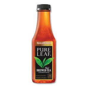 Pure Leaf® Iced Tea