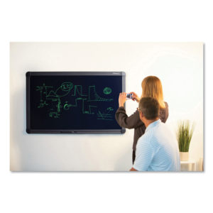 Boogie Board™ Blackboard 55