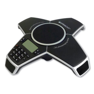 Spracht Aura Professional™ UC Conference Phone