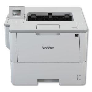 Brother Laser Printer L6400DWG