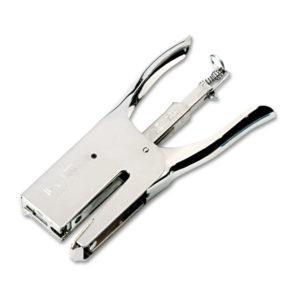 Rapid® Classic K1 Plier Stapler