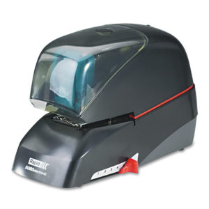 Rapid® 5080e Professional Electric Stapler