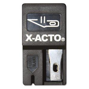 X-ACTO® Blade Dispenser