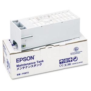 Epson® C12C890191 Ink