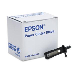 Epson® Cutter Blade
