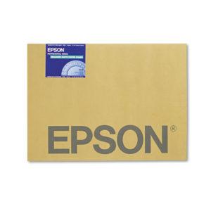Epson® Enhanced Matte Posterboard