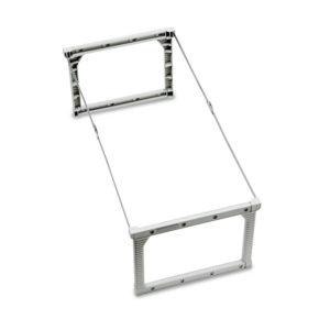 Pendaflex® Plastic Snap-Together Hanging Folder Frame