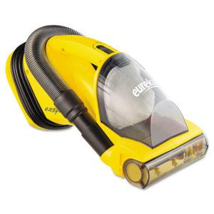 Eureka® Easy Clean™ Hand Vac