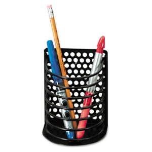Fellowes® Perf-Ect™ Pencil Holder