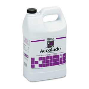 Franklin Cleaning Technology® Accolade™ Sealer