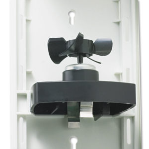 Fresh Products Gel Air Freshener Dispenser Cabinets
