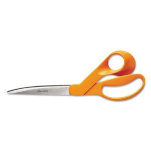 Fiskars® Home and Office Scissors
