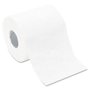 GEN Bath Tissue