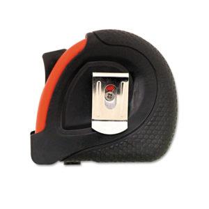 Great Neck® Sheffield® ExtraMark™ Tape Measure