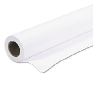 HP Designjet Large Format Paper for Inkjet Printers
