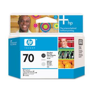 HP C9404A C9405A C9406A C9407A C9408A C9409A C9410A Printhead