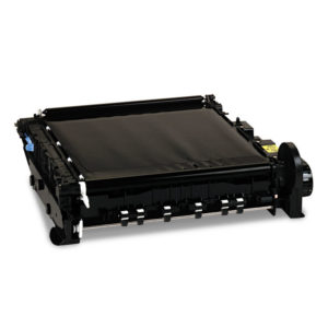HP C9734B Image Transfer Kit
