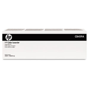 HP CB459A