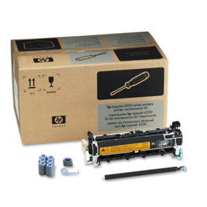 HP Q2429A Maintenance Kit