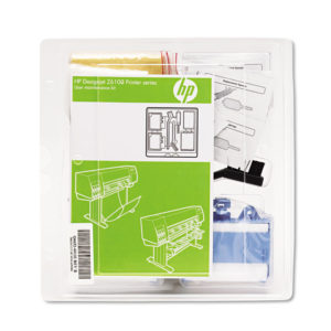 HP Q6715A Maintenance Kit