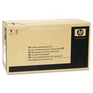HP Q7832A Maintenance Kit