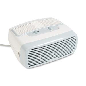 Holmes® 99% HEPA Desktop Air Purifier