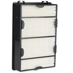 Holmes® Replacement Modular HEPA™ Filter
