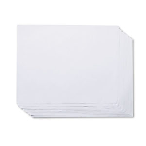 House of Doolittle™ Doodle Desk Pad Refill