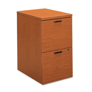 HON® 10500 Series™ Mobile Pedestal File