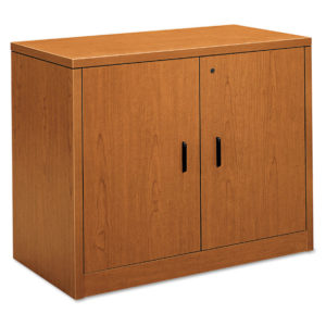 HON® 10500 Series™ Storage Cabinet with Doors