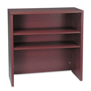 HON® 10500 Series™ Bookcase Hutch