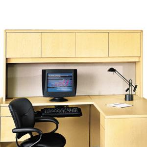 HON® 10700 Series™ Stack-On Storage