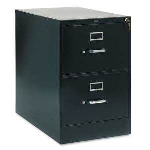 HON® 210 Series Vertical File